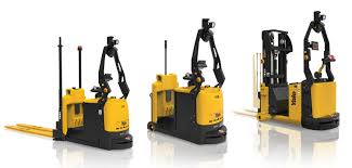 Yale Develops Cost-effective Automated Technology   Industrial ... Yale Reach Truck Forklift Truck Lift Linde Toyota Warehouse 4000 Lb Yale Glc040rg Quad Mast Cushion Forkliftstlouis Item L4681 Sold March 14 Jim Kidwell Cons Glp090 Diesel Pneumatic Magnum Lift Trucks Forklift For Sale Model 11fd25pviixa Engine Type Truck 125 Contemporary Manufacture 152934 Expands Driven By Balyo Robotic Lineup Greenville Eltromech Cranes On Twitter The One Stop Shop For Lift Mod Glc050vxnvsq084 3 Stage 4400lb Capacity Erp16atf Electric Trucks Price 4045 Year Of New Thrwheel Wines Vines Used Order Picker 3000lb Capacity