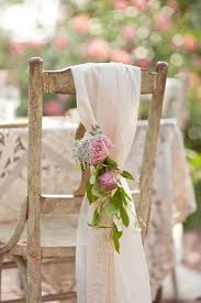 Shabby Chic Wedding Decorations Hire by Best 25 Wedding Rentals Ideas On Pinterest Tent Reception