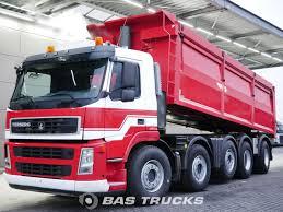 Terberg 2850-T Truck Euro Norm 5 €35200 - BAS Trucks Renault T 440 Comfort Tractorhead Euro Norm 6 78800 Bas Trucks Bv Bas_trucks Instagram Profile Picdeer Volvo Fmx 540 Truck 0 Ford Cargo 2533 Hr 3 30400 Fh 460 55600 500 81400 Xl 5 27600 Midlum 220 Dci 10200 Daf Xf 27268 Fl 260 47200 Scania R500 50400 Fm 38900