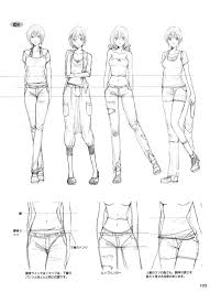 Best 25 Manga Clothes Ideas On Pinterest