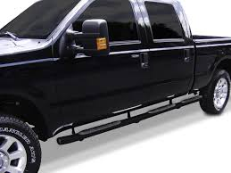 Buy Big Country Truck Accessories 3943326 4