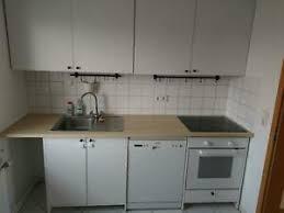 küche möbel gebraucht kaufen in blumenthal bremen ebay