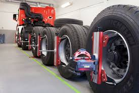 JOSAM I-track « Wheel Alignment, Straightening & Induction Heating ... Wheel Alignment Volvo Truck Youtube Truck Machine For Sale Four Used Rotary Aro14l 14000 Lbs 4post Open Front Lift Alignments Balance In Mulgrave Nsw Traing Stand Ryansautomotiveie Vancouver Wa Brake Specialties Common Questions Browns Auto Repair Car Check Large Pickup Stock Photo 496087558 Truckologist Mobile Test Go Alignment Website Seo Baltimore Md Olympic Service Llc Josam Truckaligner Ii Straightening Induction