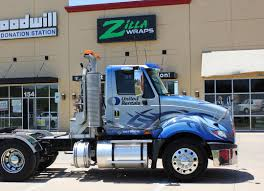 Semi Truck Wraps DFW - Zilla Wraps Anheerbusch Orders 40 Tesla Semi Trucks Wsj Toyota Unveiled Hydrogen Fuel Cell Powered Truck At Port Of Los Traditional Makers Face Exnction If They Dont Go Semitruck What Will Be The Roi And Is It Worth File747 Wing On Truckjpg Wikimedia Commons Semitruck Driver Goes For Jump Record Winds Up At A Yard Sale Video Is That Wearing A Skirt Union Concerned Scientists Analysts See Leasing Batteries For 025miles Euro Beamng Truck Pricing Goes Live Reasonably Affordable Reveal Its Electric Semi In September Tecrunch