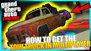 GTA ONLINE - HOW TO GET THE RARE TOW TRUCK IN GTA 5 ONLINE ... Car Tow Truck Driver 3d Android Apps On Google Play Transporter Gta 5 Online Funny Moments Gameplay Under Map Glitch Modder Towing Kids Cars In Online With Modded Tow Truck A Guide To Choosing Company In Your Area Kenworth T600b Tow Truck For Farming Simulator 2015 Amazoncom Towtruck Game Code Video Games Trolling Youtube Ps4 Modded Mission Flying Man