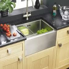 Stainless Steel Utility Sink by Kitchen Superb Stainless Steel Bar Sink Pantry Sink Kitchen Sink