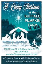 Central Wisconsin Pumpkin Patches by Buffalo Pumpkin Farm U0026 Event Center Buffalo Iowa 563 370 4026