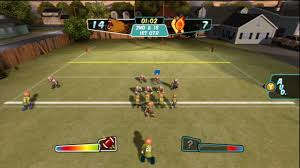Backyard Football Game | Outdoor Goods Backyard Sports Rookie Rush Minigames Trailer Youtube Baseball Ps2 Outdoor Goods Amazoncom Family Fun Football Nintendo Wii Video Games 10 Microsoft Xbox 360 2009 Ebay 84 Emulator Uvenom 2010 Fifa World Cup South Africa Review Any Game 2008 Factory Direct Kitchen Cabinets Tional Calvin Tuckers Redneck Jamboree Soccer 11 Mario And Sonic At The Olympic Winter Games