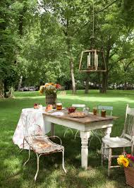 Prairie Style Picnic   Outdoor Tables   Pinterest   Picnics, Style ... Summer Backyard Pnic 13 Free Table Plans In All Shapes And Sizes Prairie Style Pnic Outdoor Tables Pinterest Pnics Style Stock Photo Picture And Royalty Best Of Patio Bench Set Y6s4r Formabuonacom Octagon Simple Itructions Design Easy Ikkhanme Umbrella Home Ideas Collection We Go On Stock Image Image Of Benches Family 3049 Backyards Ergonomic With Ice Eliminate Mosquitoes In Your Before Lawn Doctor