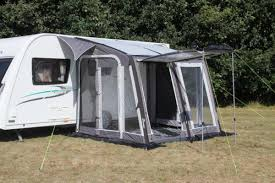 Sunncamp Ultima Air 280 Super Deluxe Porch Awning | UK | World Of ... Sunncamp Swift 390 Deluxe Lweight Caravan Porch Awning Ebay Curve Air Inflatable Towsure Portico Square 220 Platinum Ultima Porch Awning In Ashington Awnings And For Caravans Only One Left Viscount Buy Sunncamp Inceptor 330 Plus Canopy 2017 Camping Intertional