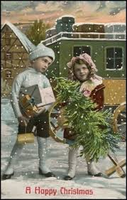 Christmas Tree Shop No Dartmouth Ma by 63 Best Christmas Images On Pinterest Christmas Christmas