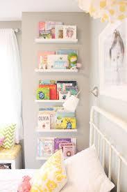 Best 25 Wall shelves for books ideas on Pinterest
