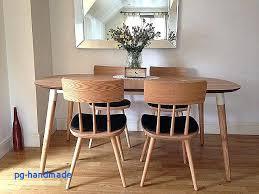petites tables de cuisine petites tables de cuisine table de cuisine pour table de