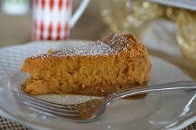 Pecan Pumpkin Bars Paula Deen by Thanksgiving U2013 Vanilla Lemonade