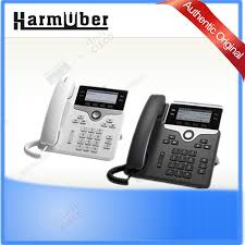 China 7841 Cisco Phone, China 7841 Cisco Phone Manufacturers And ... Cisco Voip Unified Ip Phone Cp7911g 7800 Series How To Youtube Amazoncom Spa 303 3line Electronics The Twenty Enhanced 20 Pbx Office Telephone 7821 Refurbished Cp7821k9rf 7965 User Guide Sharp Dealer In New York City Document Solutions Duplicators 8861 Linkedip Elite Premium With Video Phones Cp7942g Amazoncouk 8841 Cp8841k9rf