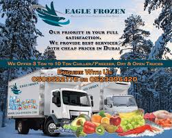Eagle Frozen Provides Excellent Refrigerated Truck Rental Services ... Frozen Food Delivery Trucks Suppliers 1 Refrigerated Trailer Rentals Nationwide Refrigerated Homepage Arizona Commercial Truck Rentals Rental Denver Churchs Kitchen Creative Decor Decarolis Leasing Repair Service Company Walkin Cold Storage Trailers And Container Leases Kwipped Small Truck Best Pickup Check More At Services Orix Fresh Freights Home Rent A Best Of Brooklyn