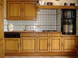facade cuisine brico depot cuisine bali brico depot photo fabulous meuble cuisine brico