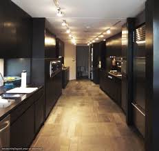 Kitchen Track Lighting Ideas Pictures by Track Lighting Ideas For Kitchen Kitchen Track Lighting Over