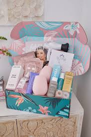 The Summer FabFitFun Coupon Code #FabFitFunAffiliate - A Thrifty Diva Sm Advantage Free Shipping Haiisterscom Virgin Hair Exteions Brazilian Coupon Code Nova Natural Discount Coupon Lowes Printable Sisters Repost Uchenna__ True Beauty For Lacefronta Instagram Photos And Videos Wendy Williams Reveals She Is Living In A Sober House Free Subscription Boxes Hello Subscription The Best Human Luvme Sale 50 Off Hipssister Coupons Promo Discount Codes Wethriftcom Mason Home Secret