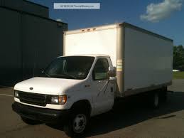 1998 Ford E350 Box Truck Specs Ford Van Trucks Box In Washington For Sale Used Ford Box Van Truck For Sale 1184 2009 E350 Russells Truck Sales 1999 Econoline Super Duty Box Truck Item H3031 2005 Service Utility Work Delivery 1993 3d Model From Hum3dcom 3d Models 1990 F4824 Sold May 2010 Vinsn1fdss3hl2ada83603 V8 Gas Eng At Straight In South Carolina