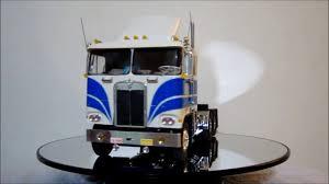 100 Model Truck Kits YouTube