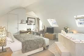 chambre romantique avec chambre de charme avec privatif un week end romantique avec