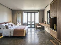 100 The New Hotel Athens 7 BEST S In Greece For 2019 Jetsetter