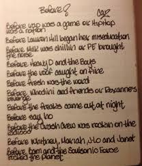 Decore Ative Specialties Elk Grove Ca by 28 Goat Lyrics Goats In Trees Lyrics Foster The People
