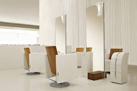 Hair Salon Chairs Suppliers by Laceys Salon Furniture