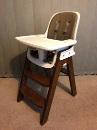 Mima Moon Gumtree Oxo Tot Sprout High Chair In N1 Ldon For 6500 Sale Shpock Zaaz Baby Products Bean Bag Chair Cheap Oxo Review Video Demstration A Mum Reviews Top 10 Best Adjustable Chairs 62017 On Flipboard By Greenblack Cosatto Noodle Supa Highchair Mini Mermaids 21 Unique First Years Booster Galleryeptune Stick And Stay Suction Bowl Seedling Babies Kids Nursing Feeding 20 Elegant Ideas Wooden Seat Table Design