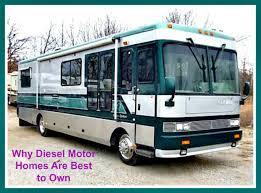 Reasons Why Diesel Motor Homes Are Best To Own | AxleAddict The Best Small Trucks For Your Biggest Jobs Can The Ford F150 Diesel Hit 30 Mpg We Expect It To Be Even Better 10 Easydeezy Mods Hot Rod Network Pickup Truck Suppliers And Top 5 Offroad Diesels 2017 Gmc Canyon Diesel Test Drive Review 2018 Driving Torque Management Automatic Tramissions For 2019 Colorado Midsize F250 First Consumer Reports Toprated Edmunds