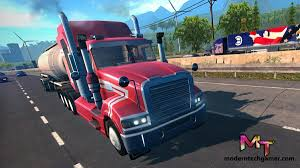 Truck Simulator Pro 2 V1.6 Apk + OBB + Mod Download For Android Euro Truck Simulator 2 Free Download Ocean Of Games Top 5 Best Driving For Android And American Euro Truck Simulator 21 48 Updateancient Full Game Free Pc V13016s 56 Dlcs Mazbronnet Italia Free Download Crackedgamesorg Pro Apk Apps Medium Driver On Google Play Gameplay Steam Farming 3d Simulation Game For