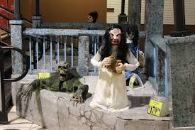 Spirit Halloween Fresno Ca Hours by 100 Spirit Halloween Store Com 100 Does Spirit Halloween