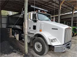 Dump Trucks In Alabama For Sale ▷ Used Trucks On Buysellsearch Home I20 Trucks Used 2007 Mack Cv713 Triaxle Steel Dump Truck For Sale In Al 2644 1999 Kenworth W900 Tri Axle Peterbilt Dump In Alabama For Sale Used On Trucks Ks 2013 Kenworth T800 Truck 29375 Miles Morris Il 2010 Intertional Durastar 4300 Dump Truck Item Dc5726 Together With Cat Or 1 64 Mack Buyllsearch