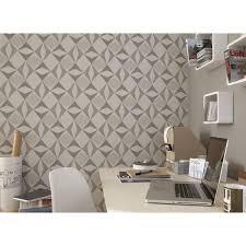 papier peint intisse chambre papier peint chambre bleu gris raliss com avec papier peint intisse