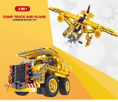 Dropshipping For 2 In 1 Dump Truck And Plane Assembled Blocks Toy ... Mega Bloks Caterpillar Lil Dump Truck Highquality Crisbordalaser Buy Centy Toys Concrete Mixer Yellow Online At Low Prices In India Cat Urban Office Products Large Megabloks Cat Dump Truck Brnemouth Dorset Gumtree 13 Top Toy Trucks For Little Tikes Storage Accsories Dropshipping 2 1 And Plane Assembled Blocks Spacetoon Store Uae Large Value 3 Pack Cstruction Site Light With Pintle Hitch Plate For And Small Tonka Or Bloks Large Cat Dumper Truck Blantyre Glasgow John Deere Vehicle Walmartcom