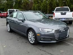 Used Audi Luxury Cars For Sale CarMax