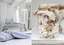 chambre ambiance mer déco chambre adulte bord de mer photos de design d intérieur et