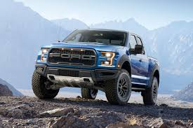 2018 Ford F-150 Raptor Review, Trims, Specs And Price - CarBuzz Ford Unveils 2017 Super Duty Trucks Resigned Alinum Body 2015 F750 Walkaround Specs Review Auto Show Youtube 2019 F150 Raptor Rumors Release Engine News Price 2016 F6f750 Ohio Assembly Plant Ford F150 Dually Cversion 2014 Google Search 2013 F250 Photos Radka Cars Blog F650 Truck Caterpillar Diesel Truckin Magazine 2008 Shelby Snake 22 Inch Rims First Drive 2018 Automobile 2000 Caeos Models Fordcom