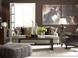 Bernhardt Cantor Fudge Sofa by 602 Best Influence Images On Pinterest Temples Amazing