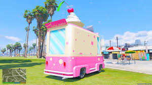 Icecream Truck 1.0 For GTA 5 Talking About Race And Ice Cream Leaves A Sour Taste For Some Code Black Coconut Ash With Activated Charcoal Cream Truck Games Youtube Playmobil 9114 Truck Chat Perch Toys Games Baby Decor The Make Adroid Ios Dessert Maker Apk Download Free Casual Game For Cooking Adventure Lv42 Sweet Tooth By Doubledande On Deviantart My Shop Management Game Iphone And Android Fortnite Season 4 Guide Challenge Of Searching Between A Top Video Vehicles Wheels Express