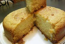 How to Make a Cake without Eggs and Oil – Cooking With Substitutes