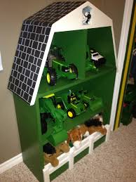 Ana White | John Deere Green Barn Shelf - DIY Projects Handy Home Products Majestic 8 Ft X 12 Wood Storage Shed John Deere Dresser Side View Bedroom Fniture Pinterest 1st Farming Fun On The Farm Playset Toysrus Education Amazoncom Masterpieces Paint Kit 16th Big Farm 6210r With Frontier Grain Cart 25 Unique Toy Barn Ideas Wooden Toy Mini Handcrafted 132 Scale Heirloom Barn Rungreencom Toys And Games Kids Cowboy Accsories Pfi Western Ana White Green Shelf Diy Projects 303 Best Deere Images Jd Tractors Sets Tractors