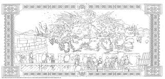 Game Thrones Coloring Book Pictures Of Pages