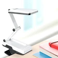 desk beautiful desk lighting strip desk l led strip lighting
