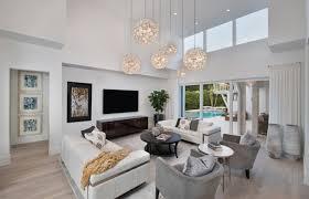 100 Contemporary Interior Design Magazine 2016 Issue Of Home Showcases StTropez Homes