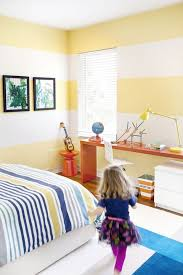 30 best room ideas diy boys and bedroom