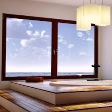 doppelflügelfenster günstig kaufen fensterblick de