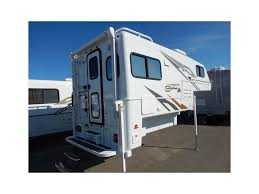 100 Rv Truck Campers 2019 Bigfoot 2500 Series 25C96LB Everett WA