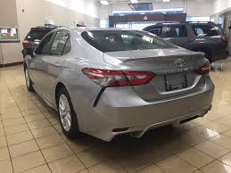 Camry For Sale   New Car Specs And Price 2019-2020